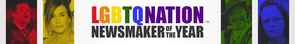 2015-LGBTQNation-newsmaker